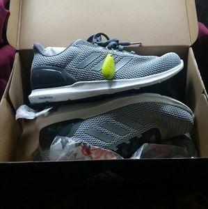Adidas Cosmic 2SL